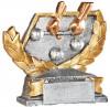 Sportovní trofej 108/21920