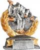 Sportovní trofej 107/21912
