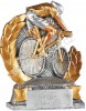 Sportovní trofej 108/21929