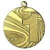 Medaile MMC6040