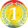 emblém barevný čísla (1)