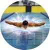emblém barevný ostatní sporty (3)