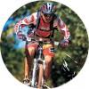 emblém barevný ostatní sporty (5)