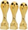 Sportovní fotbalová trofej X801.01,X802.01,X803.01